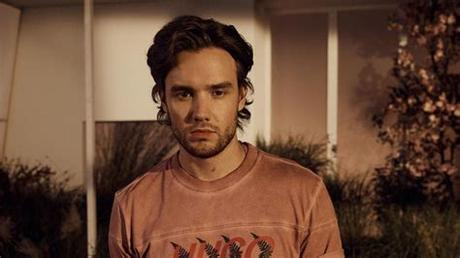 Liam payne may be back on the market following the end of his engagement but sources close to the star have revealed he's looking to spend more time with his son rather than searching for love again. Liam Payne Tells 22 Million Followers He 'Feels Better ...