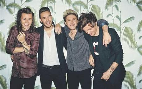 His debut single 'strip that down' featuring quavo has totalled over 10 million sales worldwide. Liam Payne says he will come to Brazil at the end of the ...