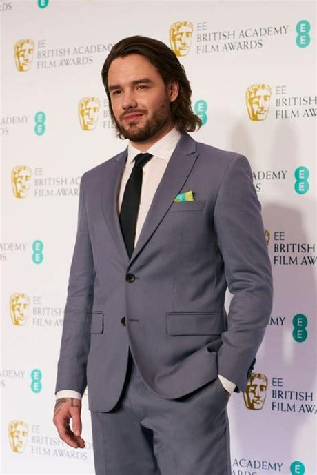Liam payne wants to spend more time with his son bear and focus on taking better care of himself after calling off his engagement to maya henry, it has been claimed. Liam Payne Quit Drinking After Watching His Baftas ...