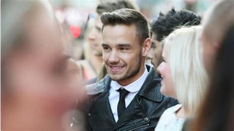 Liam was born in wolverhampton, west midland, england, uk to, parents, geoff and karen payne. Pertunangan Ambyar, Liam Payne Mengaku Payah soal Hubungan ...