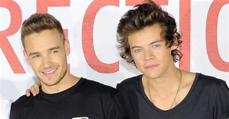 Liam payne] you know i love it when the music's loud but come on, strip that down for me,baby now there's a lot of people in the crowd but only you can dance with me so put your hands on. 'One Direction': Liam Payne Teases Possible Reunion After ...