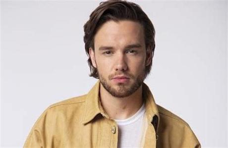 He rose to fame as a member of the boy band one direction.payne made his debut as a singer in 2008 when he auditioned for the british television series the x factor.after being eliminated in the competition, he auditioned again in 2010 and was put into a group with four other contestants to form one direction, which. Glitter Magazine   Authentic, Inspiring, and Powerful ...