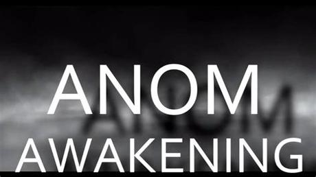 Through anom, the fbi ran an encrypted communications app that was mainly used by organized crime. ANOM: Awakening Trailer #1 - YouTube