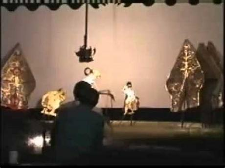 These three treatments have significantly different coating weight averages than the overall average. WAYANG KULIT _GORO-GORO_ KI. ANOM SUROTO 2 OF 11 - YouTube ...