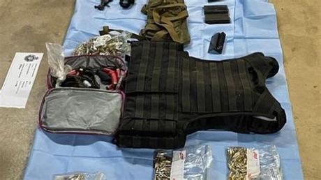 Upload date config name download link ; ANOM: Hundreds Arrested In Massive Global Crime Sting ...