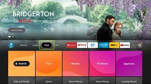 How can i install the sportz tv apk on my android phone? Sportz Tv Iptv Step By Step Guide For 6000 Channels