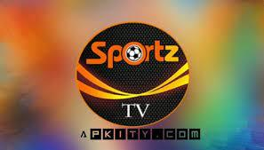 We support all android devices such as samsung, google, huawei, sony. Sportz Tv Apk Download For Andriod Working Iptv