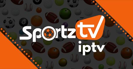 How To Install Sportz Tv Iptv 2021 Guide Reviewvpn