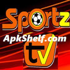 Download the latest version of sports live tv v2 for android. Sportz Tv Apk Download Fur Android Working Iptv Apkshelf