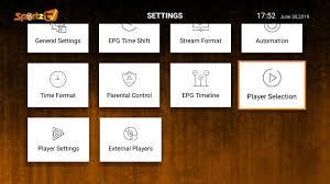 The app seems to operate by manualy been updated from a centeral source. Sportz Tv Iptv Step By Step Guide For 6000 Channels
