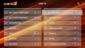 Here with this app, you no doubt, supersport is one of the best live sports streaming app for android. Sportz Tv Apk 2 2 2 Download For Android Latest Version