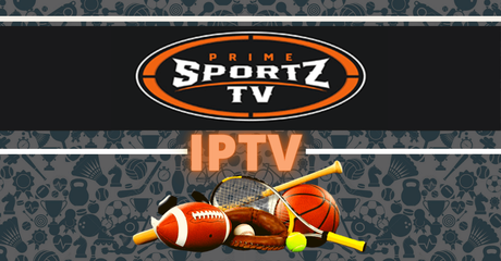 How To Install Sportz Prime Tv Iptv 2021 Edition Reviewvpn
