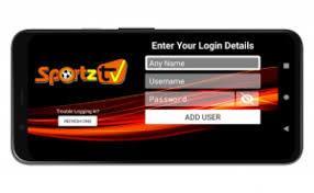 Installing sportz tv apk on firestick: Sportz Tv Apk Download For Android Latest Version 2021 Apknerd