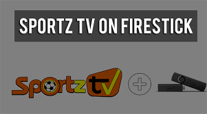 Show sport tv   live sports streaming app. How To Install Sportz Tv On Firestick Stream 6000 Hd Channels