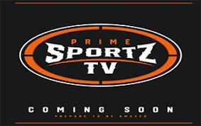 Android 3.0+ (honeycomb, api 11). Sportz Prime Iptv Over 2 900 Channels For 7 50 Month Kodi Fire Iptv News