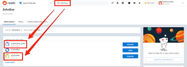 Try to follow the account and send a private. How To Find A User On Reddit On Desktop Or Mobile