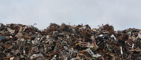 Small waste incineration plants and where to start