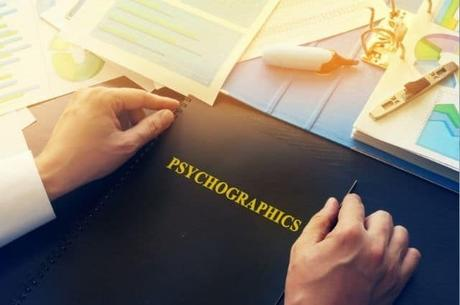 Psychographic Segmentation to Write Better Landing Pages