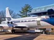 Lockheed L-1329 Jetstar