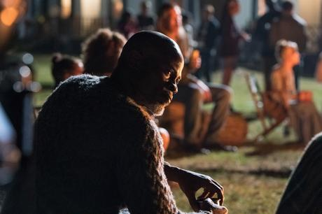 Movie Review: 'A Quiet Place Part II'