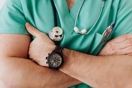 3 Ways To Tell If Your Doctor Is Right For You