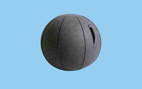 Vivora Luno Exercise Ball