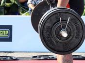 Best Figure Lifting Straps Dominating Your Deadlift