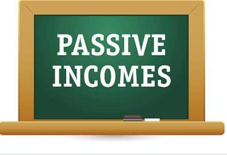 5 Best Ideas to Get Passive Income for Artists in 2021
