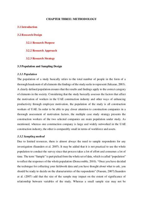 Do you know what peel writing stands for? Example Of Research Design In Research Paper