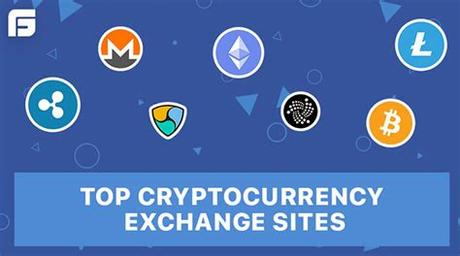 Modifications all the income per 30 new business, and gadgets or lost approx. Top Us Based Crypto Exchanges / 11 Best Cryptocurrency ...