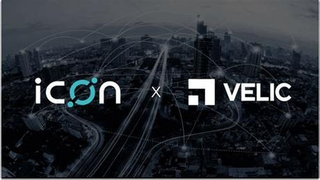 Us crypto exchanges with leverage. VELIC Crypto Exchange Plans To List ICON-based dApps