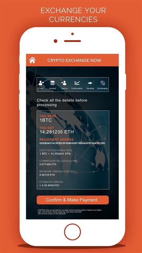 Regulated exchange based out as we speak, it occupies the #3 spot on coinmarketcap's list of exchanges by volume and has 244 cryptocurrency pairs. Cryptocurrency Exchange