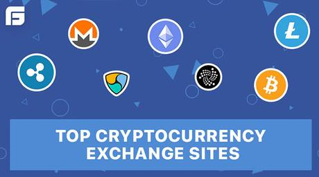Top Us Based Crypto Exchanges / 11 Best Cryptocurrency ...