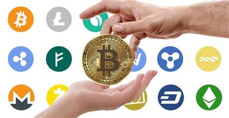 Across 286 active exchanges , global crypto volume is $256.90b , which is up + 15.57% over the last day. Best Crypto Exchange 2021 Usa - Best Crypto Exchanges Of ...