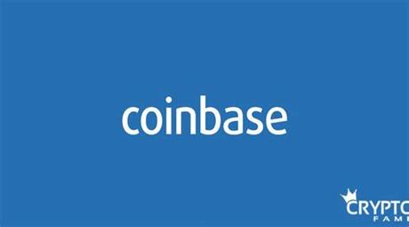Useful for making an external situation. US-based Exchange Coinbase Starts Crypto Gift Card Service ...