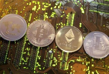 Coincidentally or not, it's also widely accepted as the best cryptocurrency. Global crypto exchanges explore ways to enter Indian ...