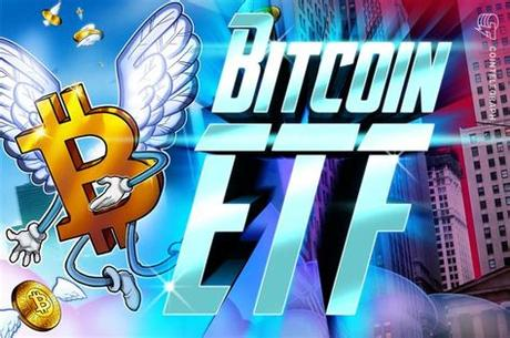 Token trading and based in san francisco, california, operated by bam trading services, binance.us provides a fast. NYDIG files for US-based Bitcoin ETF, with Morgan Stanley ...
