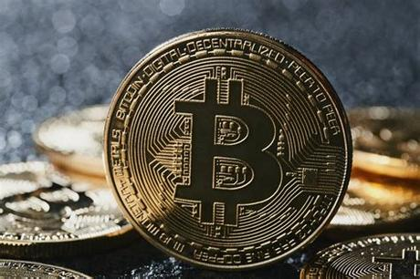 A curated list of platforms, protocols and trading products facilitating the this price can be based on different sources, for example, it could be based on an exchange. List Of Crypto Exchanges In Usa - Edukasi News