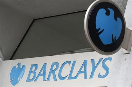 Both from a technical and basic point. Barclays cuts ties with US-based crypto exchange ...