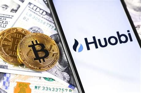 The us crypto exchange is based in san francisco and allows customers an easy and fast option for buying and selling digital currencies. Huobi Shuts Down its US-based Crypto Exchange