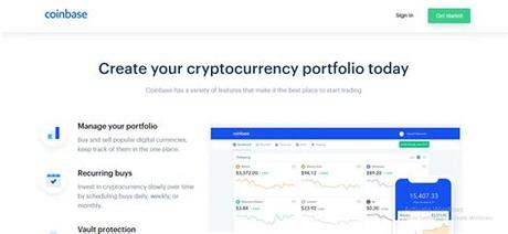 See our list of cryptocurrency exchanges ranked by volume binance coinbase pro.top cryptocurrency spot exchanges. List of Biggest Crypto Exchanges in USA - AirdropAlert