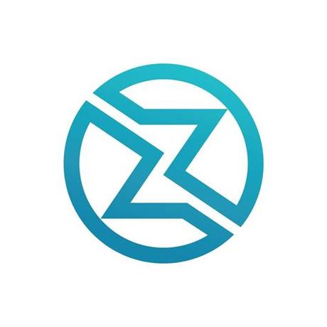 Based on these factors, we've created a list of the best cryptocurrency exchanges in the usa with a detailed review of each one of them. Singapore Based Crypto Exchange Zipmex Nets US$3M in Pre ...