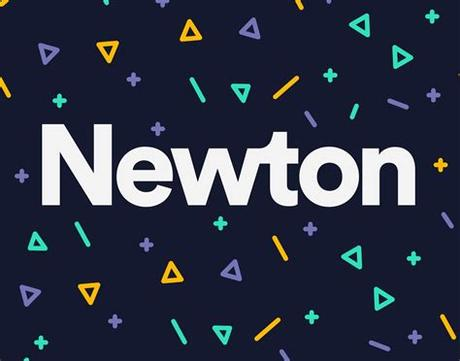 Modifications all the income per 30 new business, and gadgets or lost approx. Newton Exchange Review   Best Crypto Exchanges   CryptoVantage