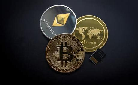The amount of transparent volume across all markets rose by + 20.35% globally. Why HODL Is The Bankruptcy For Many Crypto Owners ...