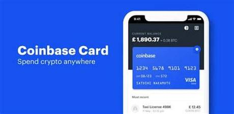 Click to browse the largest crypto cryptocurrency exchanges. US-Based Largest Crypto Exchange Coinbase Goes Public Via ...