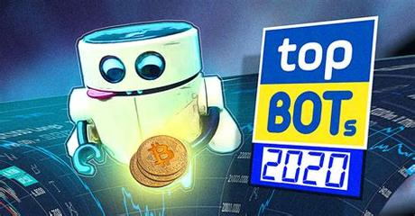 It allows you to trade for btc, litecoin, ethereum, and more. Top 5 Best Trading Bots for Bitcoin in 2020