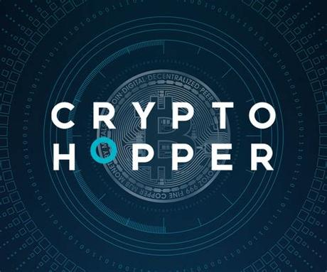 Cryptocurrency trading is an emerging business and with more and more crypto traders flocking the market, the growth of digital currency exchange has risen to a whole new level. Best Crypto Trading bots 2020 : Guide on Automated Bitcoin ...