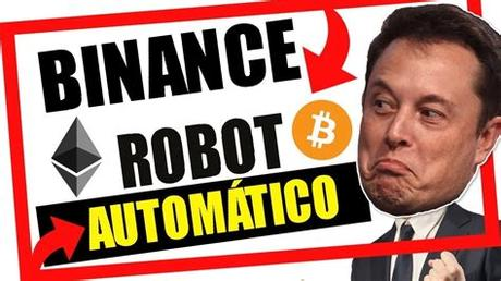 However, this newcomer has managed to turn heads due to the wide array of features that this bot provides. Pump-action Binance And BITTREX Trading Bots (25-03-2021 ...