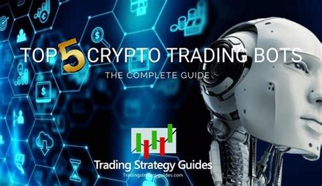 This means that they are a great option if you are just starting out, and don't have a huge budget for your trading bot right now. Best Crypto Trading Bots 2020 - Automate Your Trades