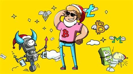 Best free crypto trading bots. Free automated crypto trading bot.